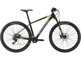 CANNONDALE Trail 2 2x10