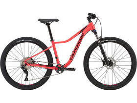 CANNONDALE Trail 2 Womens