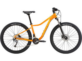 CANNONDALE Trail 3 Womens