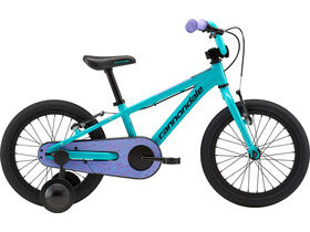 CANNONDALE Kids Trail FW