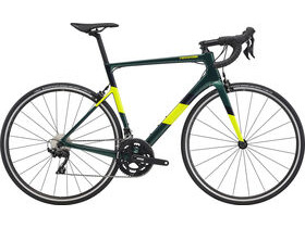 CANNONDALE SuperSix EVO Carbon 105