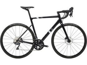 CANNONDALE CAAD13 Disc Ultegra