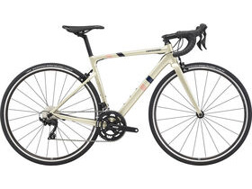 CANNONDALE CAAD13 Women's 105
