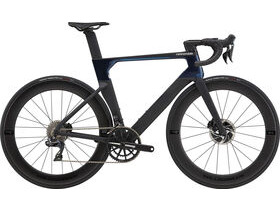 CANNONDALE SystemSix HiMod DuraAce Di2