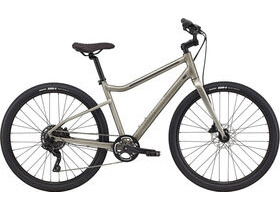 CANNONDALE Treadwell 2 Ltd