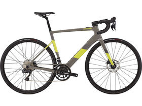 CANNONDALE SuperSix EVO Neo 2 Di2
