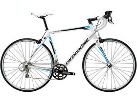 CANNONDALE Synapse 6 Tiagra C