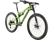 CANNONDALE Habit Carbon 1 EX DEMO click to zoom image