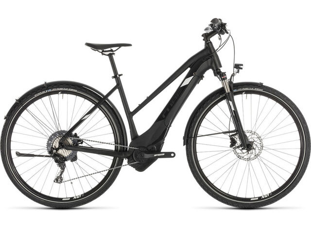 CUBE Cross Hybrid Race 500 AllRoad click to zoom image