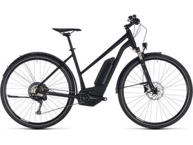 CUBE Cross Hybrid Race AllRoad 500 T