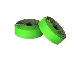 FABRIC FB Knurl Tape GRN