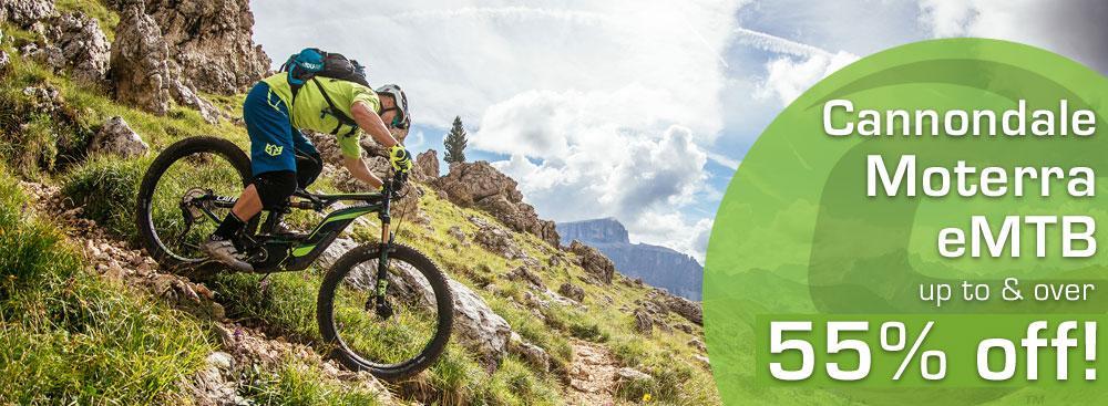 2019 bike deals