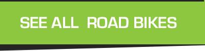 Cannondale Road Bike Deals